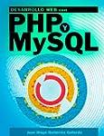 Desarrollo web con PHP y MySQL