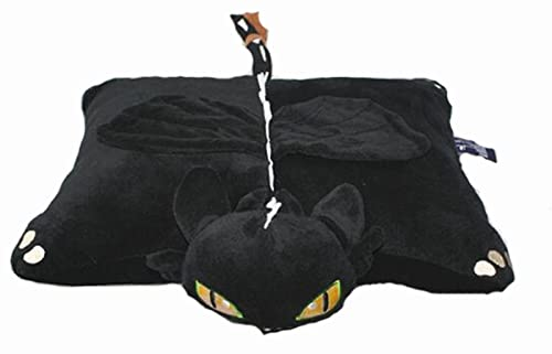 target how to train your dragon bedding