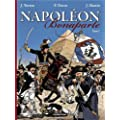 Napol�on Bonaparte, Tome 2 :