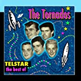 Telstar - The Best Of The Tornados
