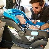 UPPAbaby-2015-Mesa-Base-Safety-Car-Seat