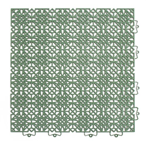 andiamo-202401-plastic-tile-floor-tile-38-x-38-cm-set-of-7-tiles-1-m-green