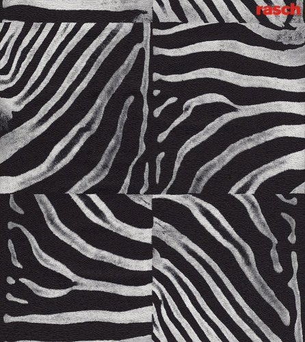 sk�ry zebry Tapeta bardzo