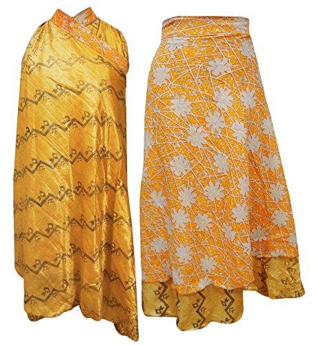 Smocked Dresses Sale