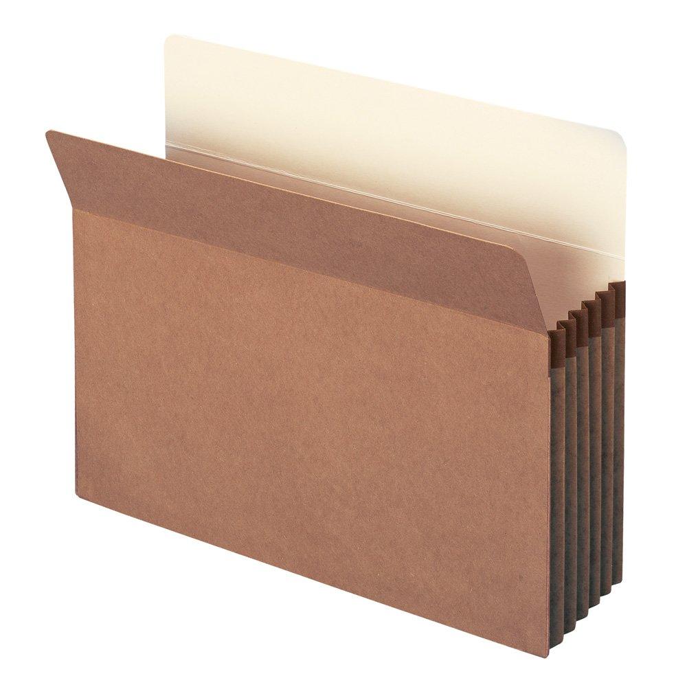 10 smead file pocket expansion letter size storage file for Smead letter size file folders