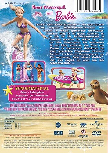 Barbie-und-das-Geheimnis-von-Oceana-2-inkl-Digital-Copy