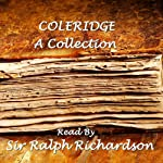 Coleridge: A Collection | Samuel Taylor Coleridge