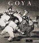 Francisco Goya: Los Caprichos, Los De...