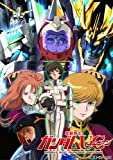 ��ư��Υ������UC [MOBILE SUIT GUNDAM UC] 7 (��������) [Blu-ray]