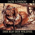 Der Ruf der Wildnis   Jack London