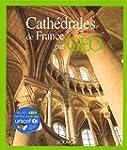 Cath�drales de France par G�o