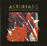 In Search Of The Soul Trees by ASTURIAS (2008-10-27)