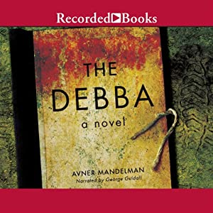 The Debba | [Avner Mandelman]