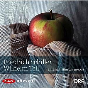 Wilhelm Tell Hörspiel