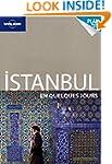 Istanbul En quelques jours - 4ed