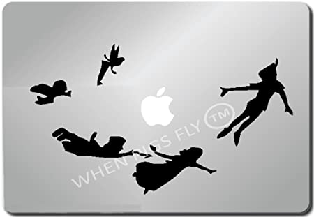 Apple Laptop Cover Stickers Sticker Skin Cover Apple