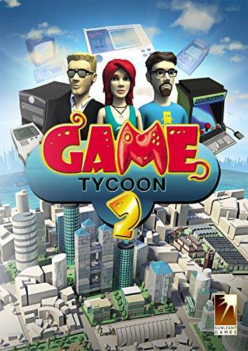 game-tycoon-2-online-steam-code