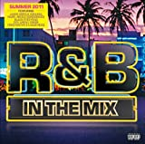 R&B In The Mix 2011 Various Artists