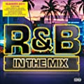 R&B In The Mix 2011