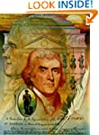 Best Quotations of Thomas Jefferson