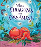 When Dragons Are Dreaming