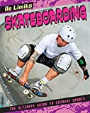img - for Skateboarding (No Limits) book / textbook / text book