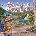 This Land Is Your Land | Catherine Ciocchi