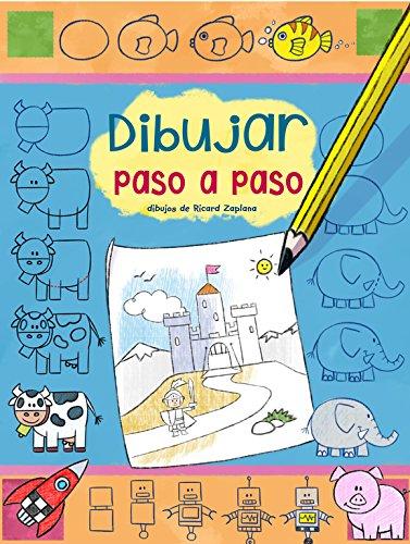 dibujar-paso-a-paso-libros-para-aprender