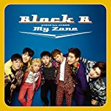 NILLILI MAMBO (Japanese Version)-Block B