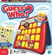 Guess Who Game from Hasbro