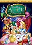 Alice in Wonderland (Two-Disc Special...