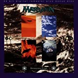 Seasons End by Marillion (2004-01-06)