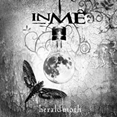 Inme Herald Moth lyrics