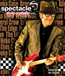 Spectacle: Elvis Costello With... Sea...