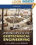 Principles of Geotechnical Engineerin...