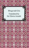 img - for Bhagavad Gita book / textbook / text book