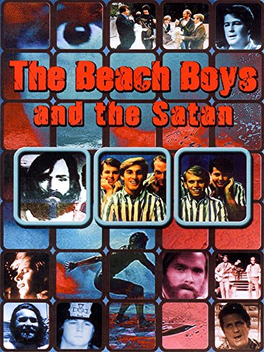 The Beach Boys And Satan