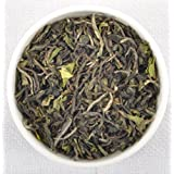 Darjeeling Okayti Splendour, First Flush 2015 Black Tea (Organic) , Single Estate (1 Kg)