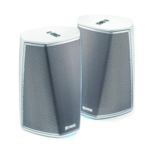 heos-by-denon-heos1duopackwte2-1-hs2-wireless-speaker-duo-pack-multi-room-de-audio-streaming-amplifi
