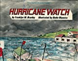 Hurricane Watch (Let