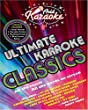 Ultimate Karaoke Classics [Interactive DVD]