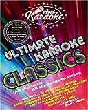 echange, troc Karaoke - Ultimate Karaoke Classics [Import anglais]