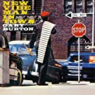 New Vibe Man in Town - Gary Burton