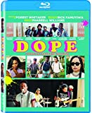 Dope [Blu-ray] (Bilingual)