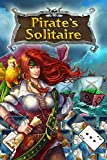 Pirate's Solitaire [Download]