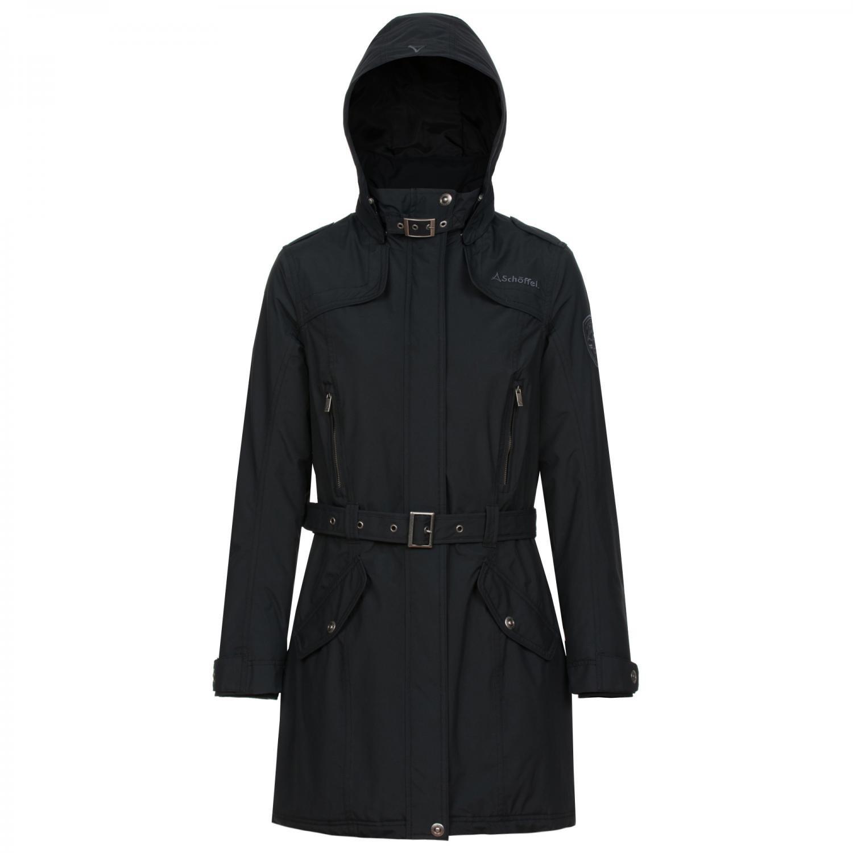 Schöffel Damen Mantel Elvira 11168 kaufen