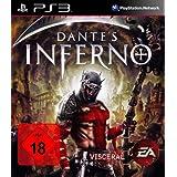 "Dante's Inferno (uncut)von ""Electronic Arts"""