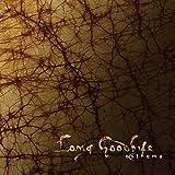Long Goodbye by Esthema (2014-05-04)