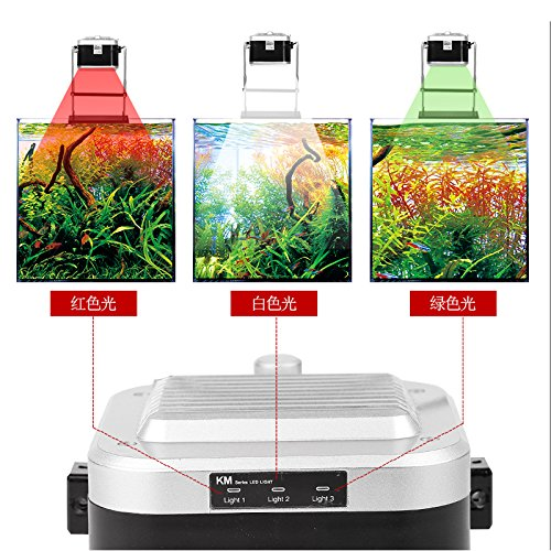Appareil-dclairage-LED-pour-Aquarium-Fish-Tank-universalMarine-feux-extensible
