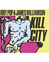 Killed City - Restored Version